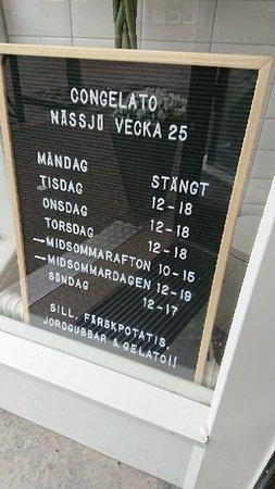 תמונה מNassjo