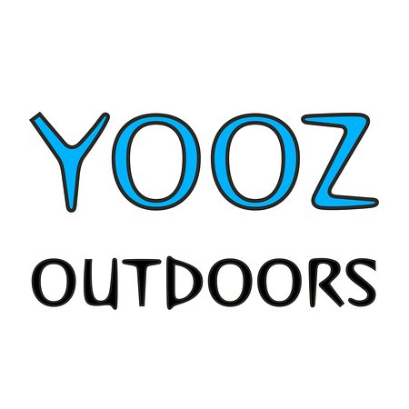 Yooz Outdoors