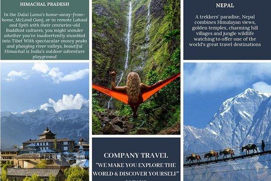 Company Travel