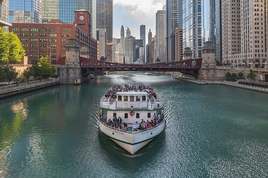 Do Not Use Debit Card for Hotels!!! - Chicago Forum