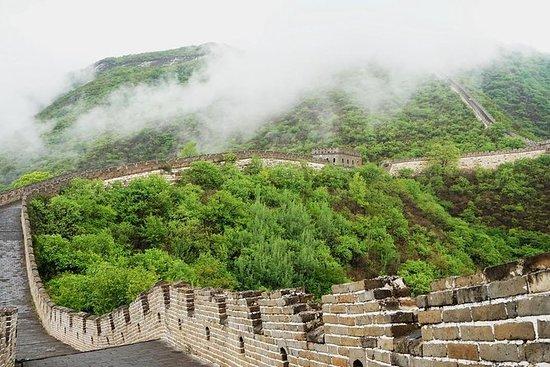 Zhengzhou Private Day Trip to...
