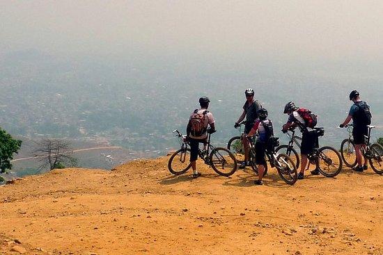 Half Day Kathmandu Valley Moutain...