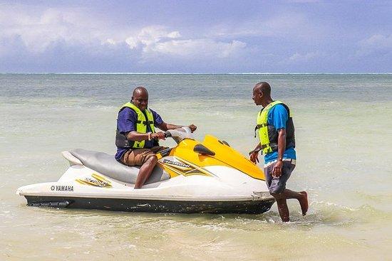 Mombasa Malindi 3 dager 2 netter tur