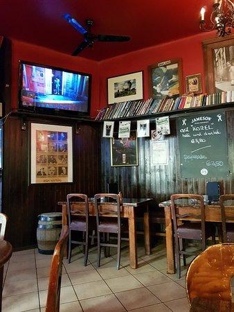 Na NOg Irish Pub, Wien - Währing - Restaurant Bewertungen ...