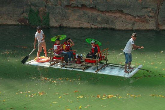 Soft rafting/paddling ,Biking...