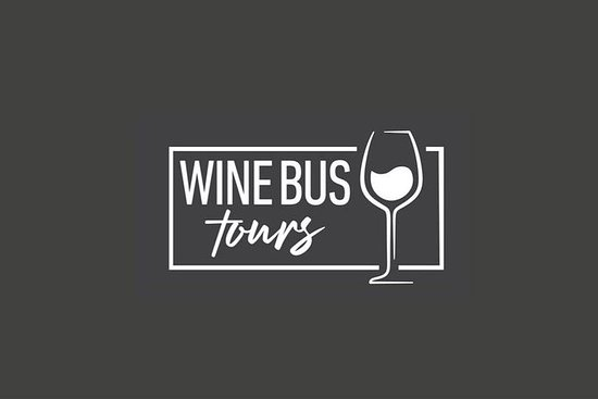 Wine Bus Tours - Winery Tours