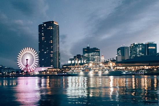 THE 15 BEST Things to Do in Kobe - 2019 (with Photos