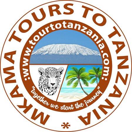 Mkama Tours To Tanzania Limited