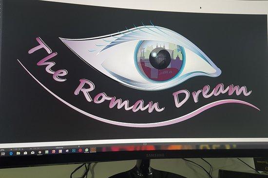The Roman Dream