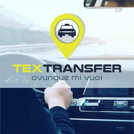TexTransfer