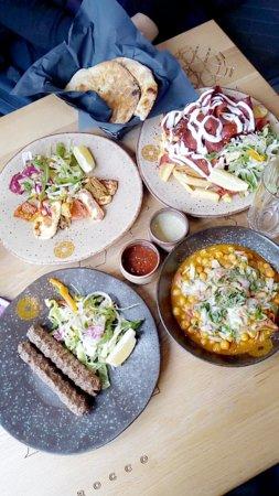 Alam Birmingham Updated 2020 Restaurant Reviews Photos