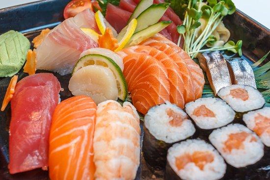 SushiSho