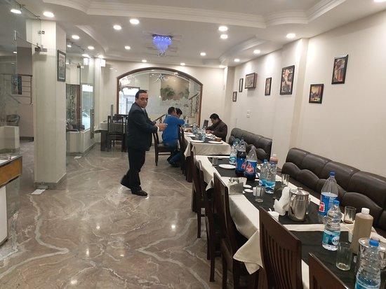 Amritsar District Photo