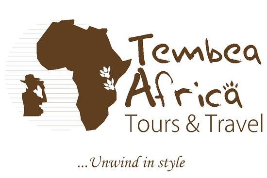 Tembea Africa Tours and Travel