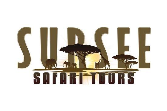 Sursee Safari Tours