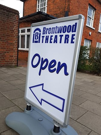 Our box office is open Mon-Fri, 1-5pm for phone calls and in-person bookings and you can book tickets online through our website 24/7