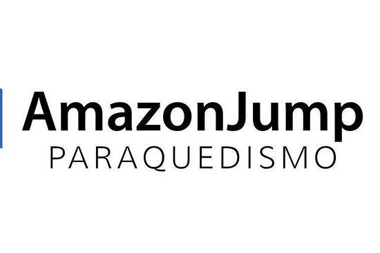 AmazonJump Paraquedismo