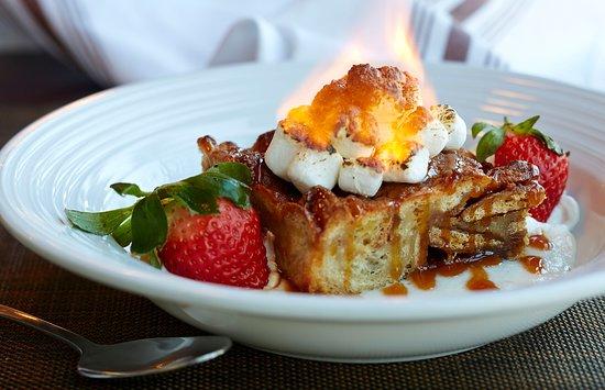 TABLE SOUTH KITCHEN + BAR, Chattanooga - Menu, Prices & Restaurant Reviews - Tripadvisor