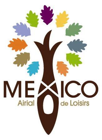 Commensacq, France : Mexico Loisirs