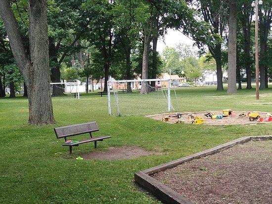 VFW Park