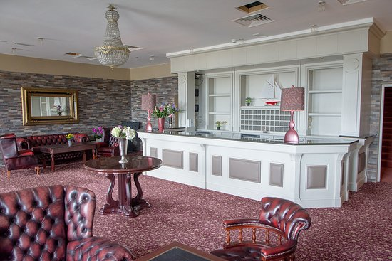 KILKEE BAY HOTEL - Prices & Reviews (Ireland) - Tripadvisor