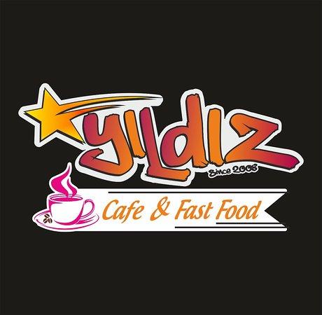 Yıldız Cafe & fastfood