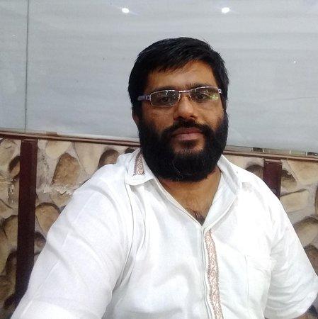 Om door service/in Spa body massga bangalore