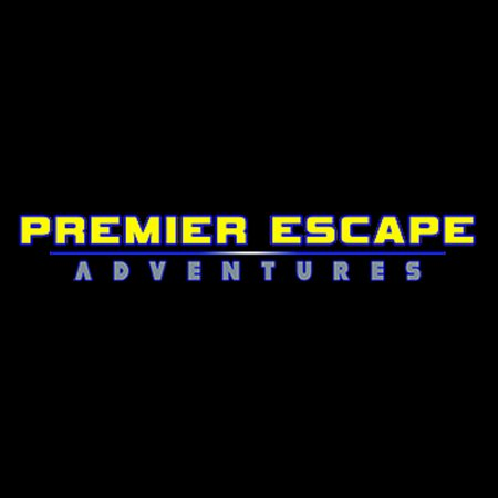 Premier Escape Adventures