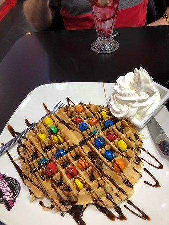Kaspas Kingston Upon Hull Restaurant Reviews Photos