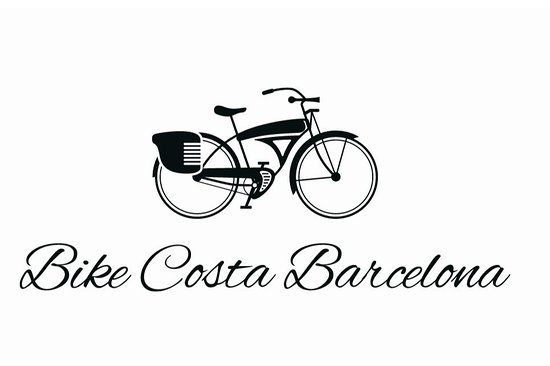 Bike Costa Barcelona