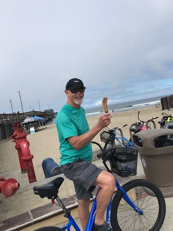 Newport Beach Pier - 2019 All You Need to Know BEFORE You Go (with