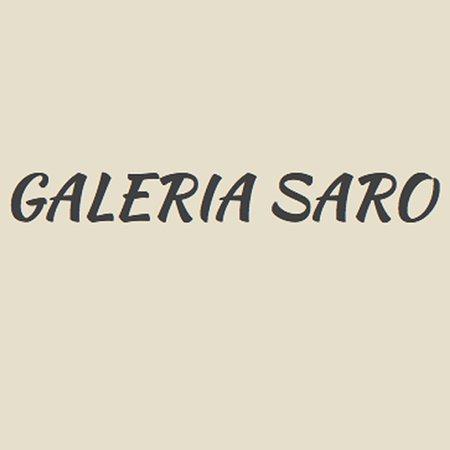 สติลวอเตอร์, มินนิโซตา: Galeria Saro