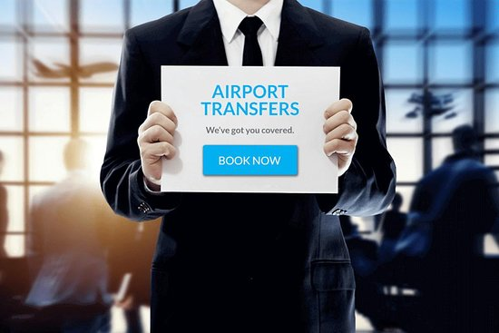 Best Punta Cana Airport Transfers