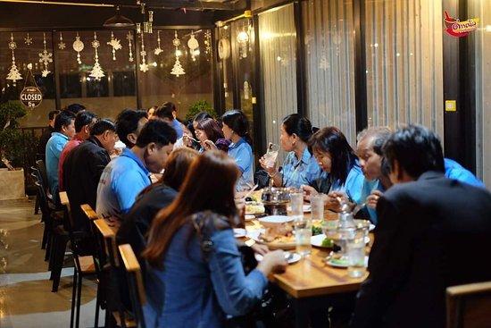 Zdjęcie Dan Khun Thot