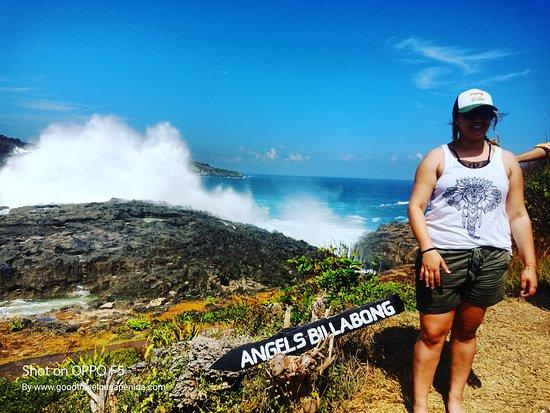 Good Travel Nusa Penida