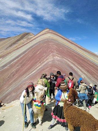 Inca Trail Machupicchu 360