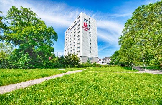 Leonardo Hotel Karlsruhe Ab 58 7 5 Bewertungen Fotos