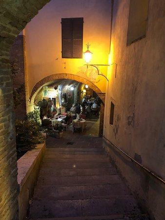 Ristorante Degli Archi Photo