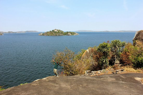 Mwanza Region, Tanzania: Experience the Nature like never before with #UkarimuSafaris!  #Nature #Wilderness #Ecosystems #AquaticLife #Wildlife !