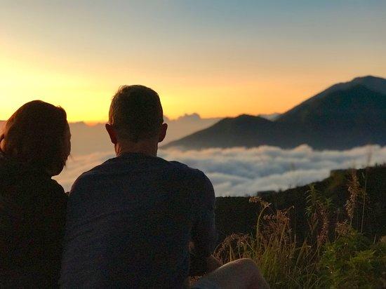 Bali Travel Expert照片