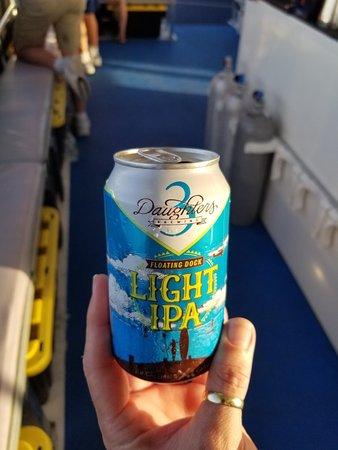 Key West Cocktail Cruise Aktuelle 2019 Lohnt Es Sich Mit Fotos