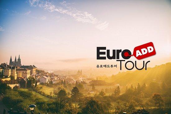 Euro Add Tour