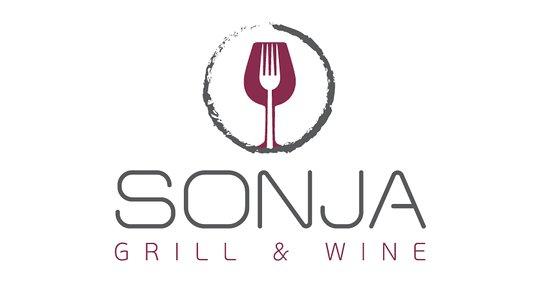Our logo :-)