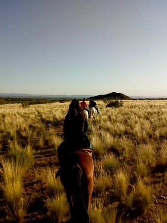 On a row.... Beautiful experience on the Andes Mountains! Live Uco Valley - Mendoza