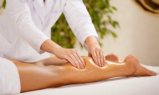 Massage Karakol