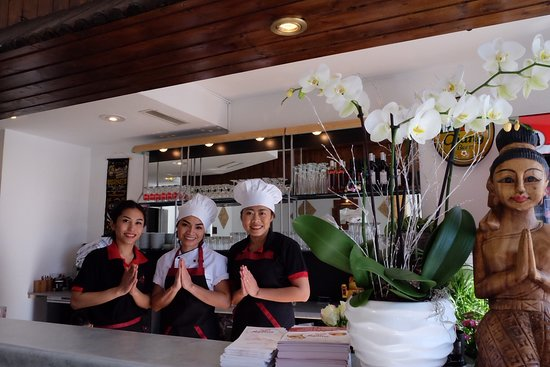 Lamai Thai