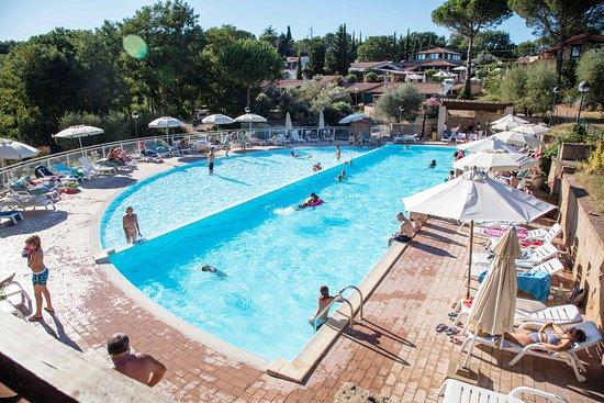Il Borgo Centro Vacanze