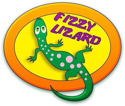 Fizzy Lizard