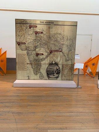 Virasat-e-Khlasa: A display