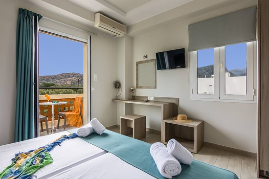 Sisi Breeze Hotel